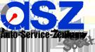 ASZ Soest
